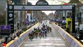 Vos wygrała wyścig Gandawa – Wevelgem kobiet
