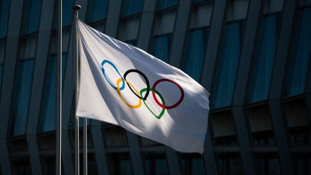 Polscy sportowcy będą mogli zostać zaszczepieni przed igrzyskami