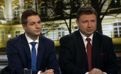 """Polska posłucha Komisji Weneckiej? """"Nie zastosowała się tylko putinowska Rosja"""""""