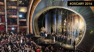 Kilka zaskoczeń i ostre żarty prowadzącego. Oscary 2016 w punktach