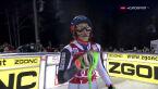 Vlhova wygrała niedzielny slalom w Levi