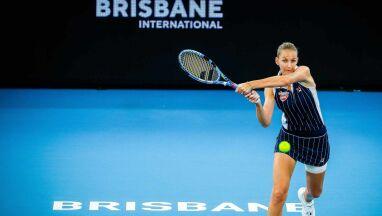 Plan ratowania wielkoszlemowego Australian Open