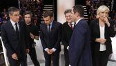 Le Pen krytykuje przenoszenie produkcji: nie pozwolę, by zarabiali Polacy