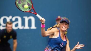 Sądny dzień Polek w kwalifikacjach Australian Open