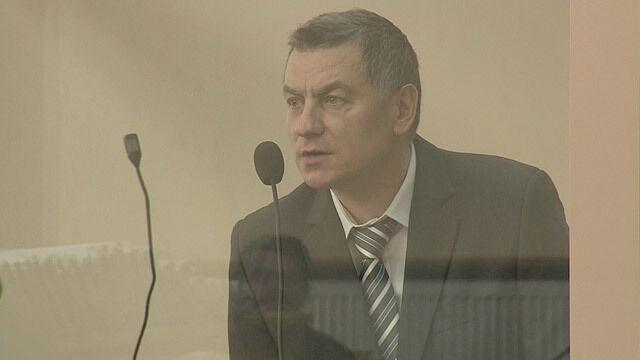 Tusk: Sugerowanie, że Brunon K. jest ofiarą polityki, to gruba przesada