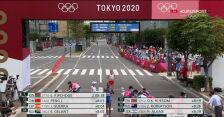 Tokio. Nowicki 38. w maratonie mężczyzn