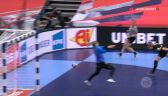 Holandia pokonała Niemcy 2. fazie grupowej ME. Wester bohaterką ostatniej akcji