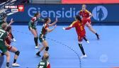 Najlepsze gole 12. dnia mistrzostw Europy w piłce ręcznej kobiet