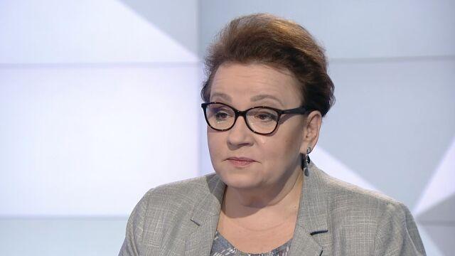 Szkło Kontaktowe 05.03.2019