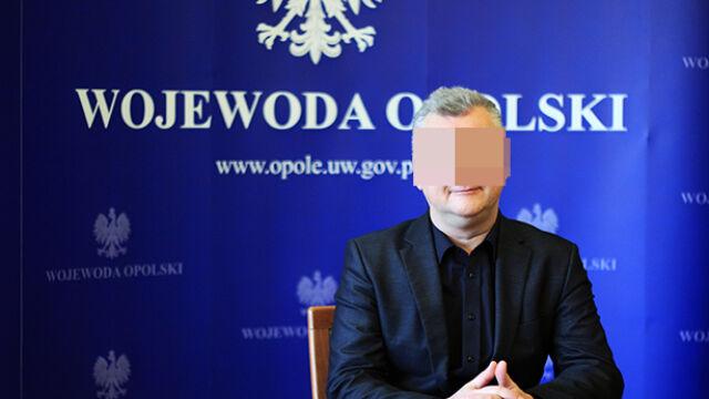 Były doradca wojewody opolskiego miał jeździć bez uprawnień. Ruszył proces