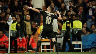Tadić jak Messi czy Lewandowski. Dopiero dziesiąta nota marzeń w historii