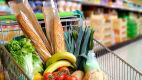 Koszyk produktów spożywczych. Jak zmieniły sięceny?