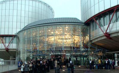 Trybunał Konstytucyjny orzekł na niekorzyść przedsiębiorcy. Sprawa trafi przed Trybunał w Strasburgu