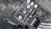 Rekordowe wzrosty cen po ataku na rafinerie Arabii Saudyjskiej