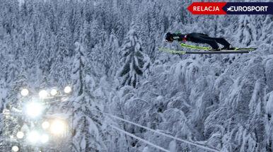 Mistrzostwa świata w lotach narciarskich [RELACJA]