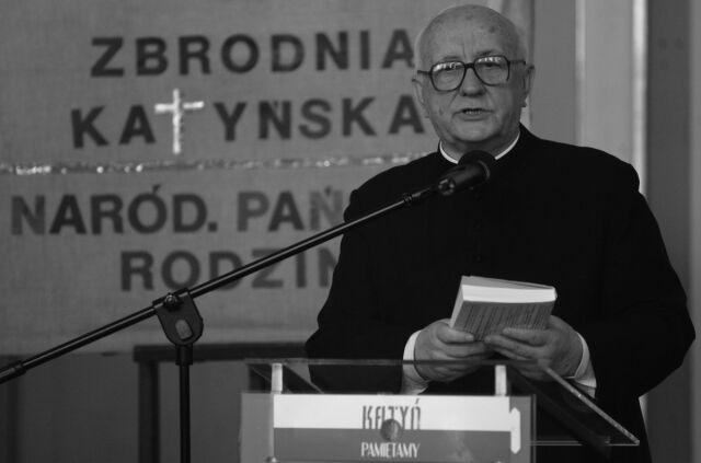 | Zdzisław Król