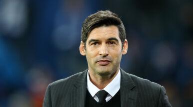 Roma ma nowego trenera. Przychodzi z Szachtara Donieck