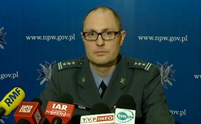 NPW bada, jak doszło do zamiany ciała Anny Walentynowicz