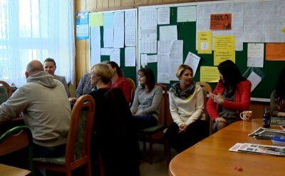 """Mimo podpisanego porozumienia część nauczycieli z """"Solidarności"""" protestuje"""