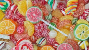 Naukowcy obalają słodki mit na temat cukru