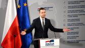 Kosiniak-Kamysz: trzeba dbać o polską wieś w sposób przemyślany