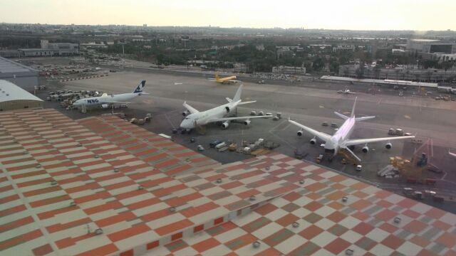 We wtorek na lotnisku w Stambule doszło do zamachu