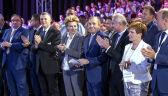 Schtyna: UE znalazła się na zakręcie. Polska musi stawiać pytania o przyszłość