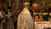 Prawosławni i wierni obrządków wschodnich obchodzą Wielkanoc