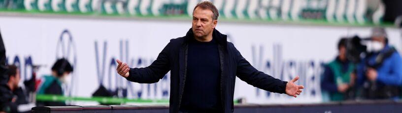 """Trzęsienie w Bayernie. """"Chcę rozwiązać kontrakt"""""""