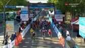 Demare wygrał ostatni etap Wyścigu dookoła Walencji, Kung najlepszy w klasyfikacji generalnej