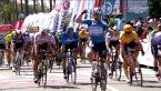 Kolejne etapowe zwycięstwo Cavendisha w Tour of Turkey, Aniołkowski 3.