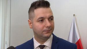 Jaki: w tym roku w Sejmie projekt ustawy zaostrzający kary za przestępstwa seksualne
