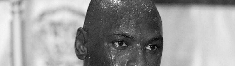 Tragiczna śmierć medalisty mistrzostw świata. Media: postrzelony przez kolegę