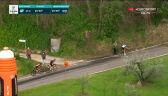 Pogacar odjechał rywalom na 5. etapie Tirreno – Adriatico