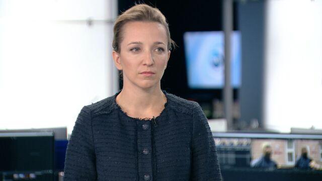 Sylwia Gregorczyk-Abram o wyroku Trybunału Konstytucyjnego w sprawie nowej KRS