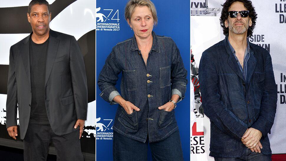 """Joel Coen kręci własny film. W """"Makbecie"""" zagrają gwiazdy"""