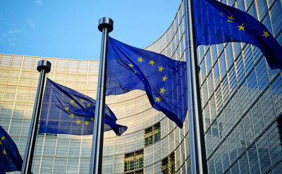 """""""Zarzuty Komisji Europejskiej wobec ustawy o Sądzie Najwyższym należy uznać za bezzasadne"""""""