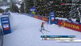 Diggins wygrała Tour de Ski, Andersson najlepsza na ostatnim etapie