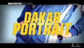 Rajd Dakar 2021 - Mattias Ekstrom