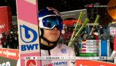 Ryoyu Kobayashi wygrał sobotni konkurs w Zakopanem