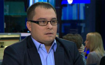Rafał Stangreciak o wynikach reporterskiego śledztwa