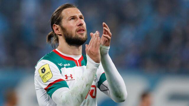 """Krychowiak i Rybus wrócą do gry. """"Wydarzenie, na które czekali piłkarze i kibice"""""""
