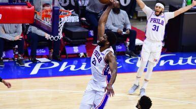 Czołowy zawodnik NBA przedłużył kontrakt. Zarobi 261 milionów dolarów w sześć lat