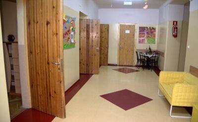 Zamknięto dom dziecka. Dzieci u rodzin biologicznych i zastępczych