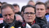 Dulkiewicz wystartuje w wyborach