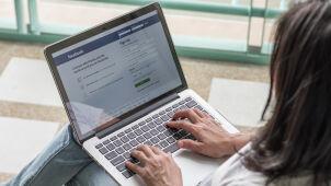 Facebook z własną kryptowalutą. Fala krytyki płynie z USA, Niemiec i Francji