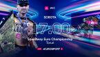Pierwszy finał TAURON SEC 2020 w Toruniu na żywo w Eurosporcie 1 i Eurosport Playerze