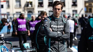 Formuła E gotowa na finisz sezonu. Ostatnie miejsce w bolidzie zajęte