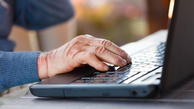 Korzystasz z konta w internecie? Duży bank ostrzega przed atakami hakerskimi