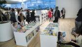 W Helsinkach otwarto bibliotekę na 100 lat niepodległości